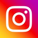Link auf unseren Instagram Account